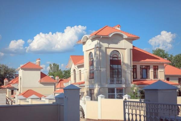 Жилой комплекс Оазис, фото номер 5